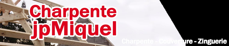 Charpente JP Miquel